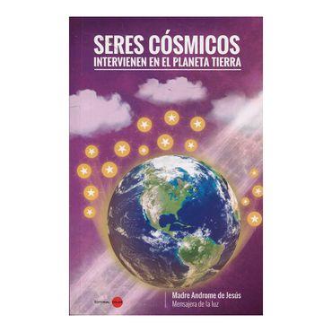 seres-cosmicos-intervienen-en-el-planeta-tierra-1-9789588786506