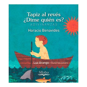 tapiz-al-reves-dime-quien-es--1-9789588794433