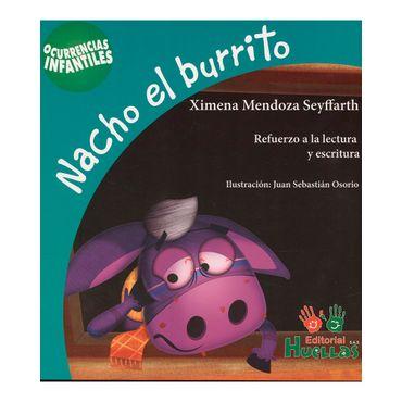 nacho-el-burrito-1-9789588840666