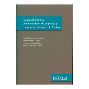 responsabilidad-de-administradores-de-empresas-y-contadores-publicos-en-colombia-1-9789588844435