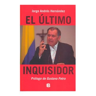 el-ultimo-inquisidor-1-9789588850115