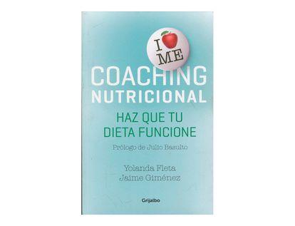 coaching-nutricional-1-9789588870762