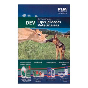 diccionario-de-especialidades-veterinarias-1-9789588899596