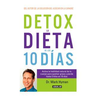 detox-la-dieta-de-los-10-dias-1-9789588912462