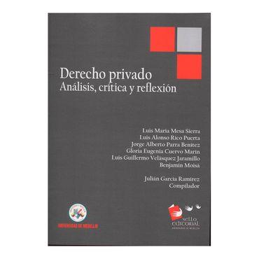 derecho-privado-analisis-critica-y-reflexion-1-9789588922942