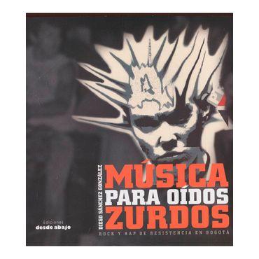 musica-para-oidos-zurdos-1-9789588926070