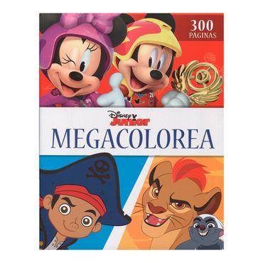 megacolorea-1-9789588929866