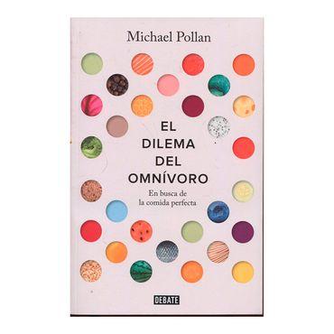 el-dilema-del-omnivoro-1-9789588931678