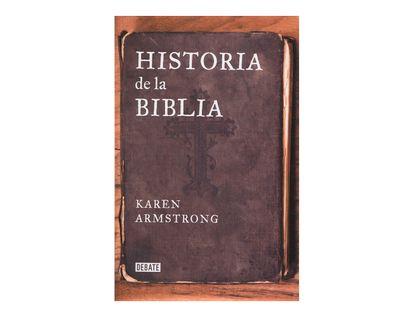 historia-de-la-biblia-1-9789588931692