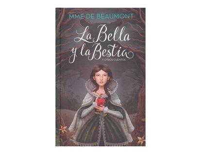 la-bella-y-las-bestia-y-otros-cuentos-1-9789588948874