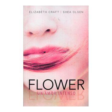 flower-un-amor-intenso-1-9789588948935