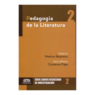 pedagogia-de-la-literatura-2-1-9789588976006