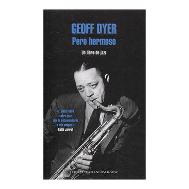 pero-hermoso-un-libro-de-jazz-1-9789588979489