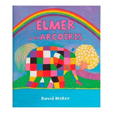 elmer-y-el-arcoiris-1-9789588983066