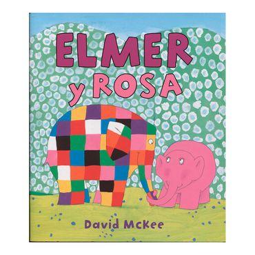 elmer-y-rosa-1-9789588983073
