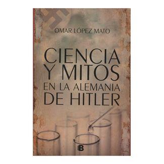 ciencia-y-mitos-en-la-alemania-de-hitler-1-9789588991306