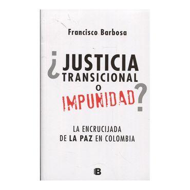 -justicia-transicional-o-impunidad--1-9789588991337