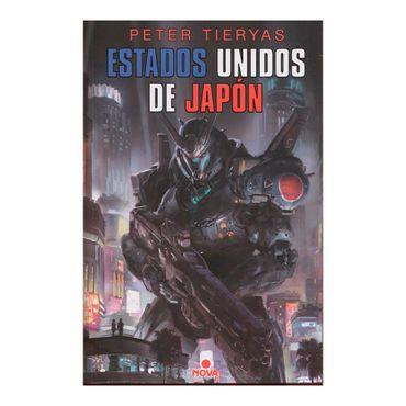 estados-unidos-de-japon-1-9789588991450