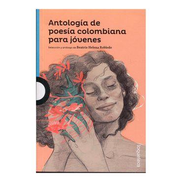 antologia-de-poesia-colombiana-para-jovenes-1-9789589002452