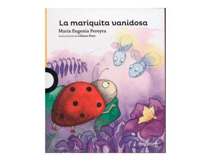 la-mariquita-vanidosa-1-9789589002773