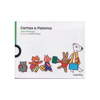 cartas-a-paloma-1-9789589002780