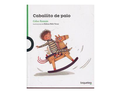 caballito-de-palo-1-9789589002797