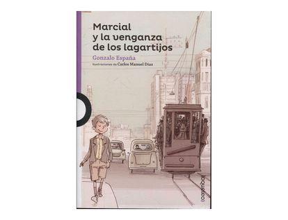 marcial-y-la-venganza-de-los-lagartijos-1-9789589002858