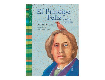 el-principe-feliz-y-otros-cuentos-1-9789589002896
