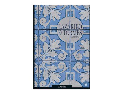 el-lazarillo-de-tormes-1-9789589002940