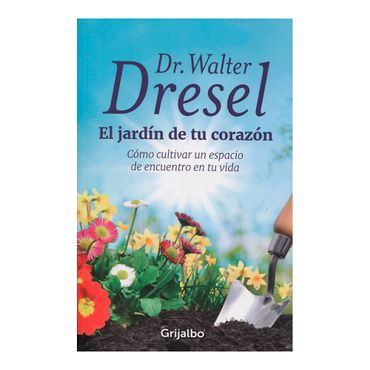 el-jardin-de-tu-corazon-1-9789589007457