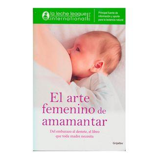 el-arte-femenino-de-amamantar-1-9789589007495