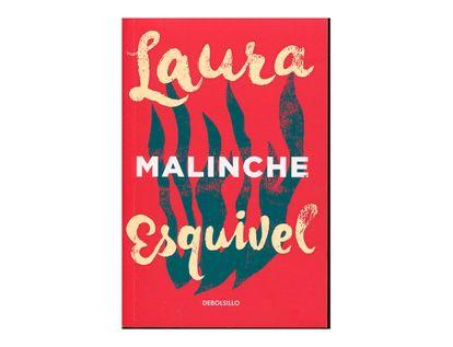 malinche-1-9789589016565