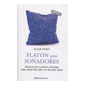 platon-para-sonadores-1-9789589016589
