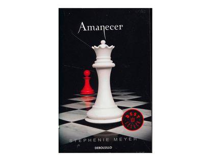 amanecer-1-9789589016701