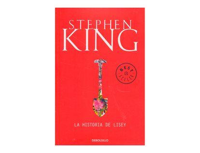 la-historia-de-lisey-1-9789589016732