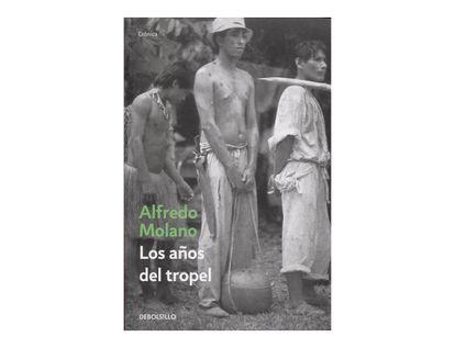los-anos-del-tropel-1-9789589016756