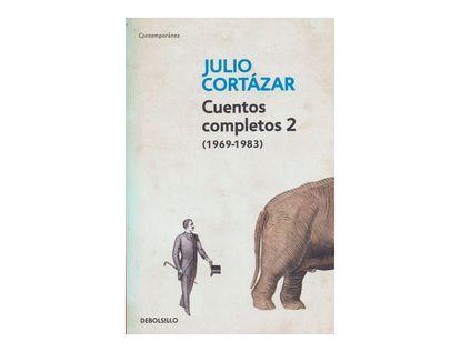 cuentos-completos-2-1969-1983--1-9789589016770
