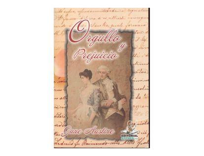 orgullo-y-prejuicio-1-9789589019078