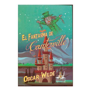 el-fantasma-de-canterville-1-9789589019108