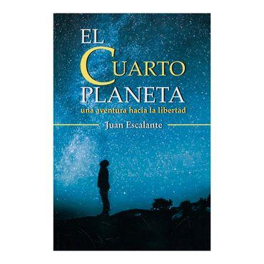 el-cuarto-planeta-una-aventura-hacia-la-libertad-1-9789589130063