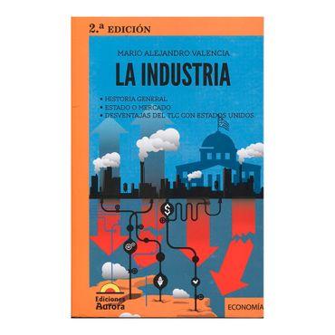 la-industria-1-9789589136904
