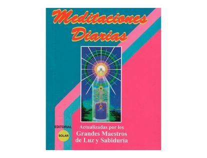 meditaciones-diarias-1-9789589196182