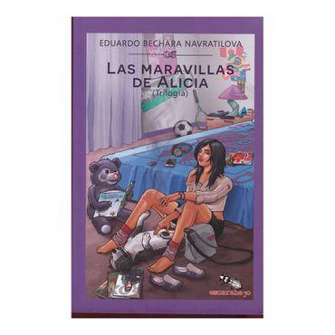 las-maravillas-de-alicia-trilogia--1-9789589799895