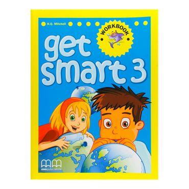 get-smart-3-workbook-1-9789604435388