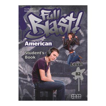 full-blast-american-student-s-book-level-b2-1-9789604789467