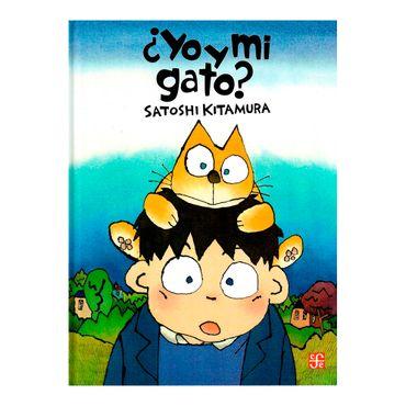 -yo-y-mi-gato--1-9789681662349