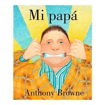 mi-papa-1-9789681664435