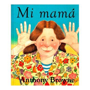 mi-mama-1-9789681673758