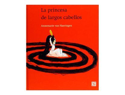 la-princesa-de-largos-cabellos-1-9789681684716