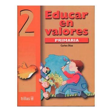 educar-en-valores-2-1-9789682462108